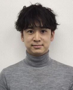 Yong blog